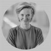Freelancer Maaike Delver