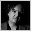 Freelancer Pieter Kamp