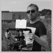 Freelancer Jan Meinen
