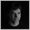 Freelancer Jokko Voogt