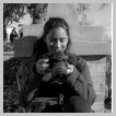 Freelancer Anoushka Dihal
